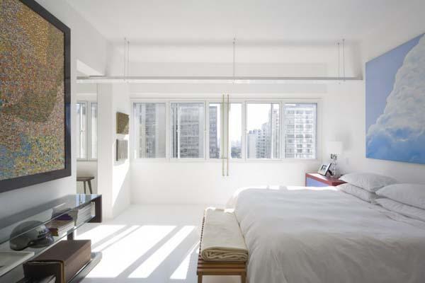 Luxury-Apartment-in-São-Paulo-by-Piratininga-Arquitetos-Associados-14