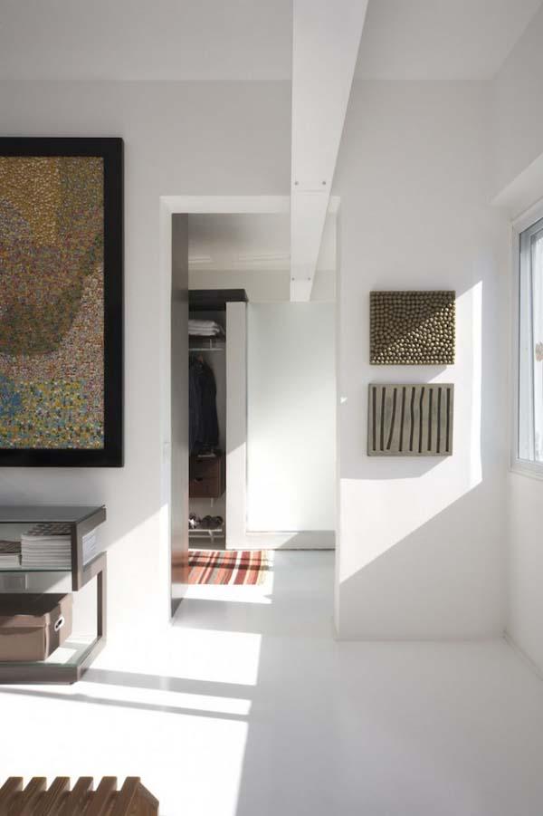 Luxury-Apartment-in-São-Paulo-by-Piratininga-Arquitetos-Associados-15