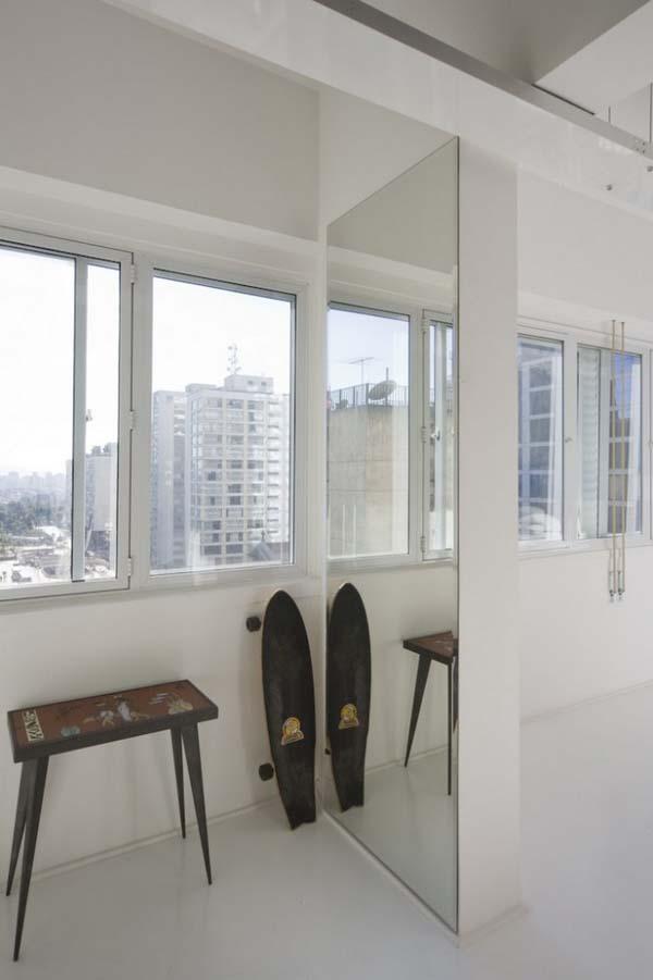 Luxury-Apartment-in-São-Paulo-by-Piratininga-Arquitetos-Associados-16