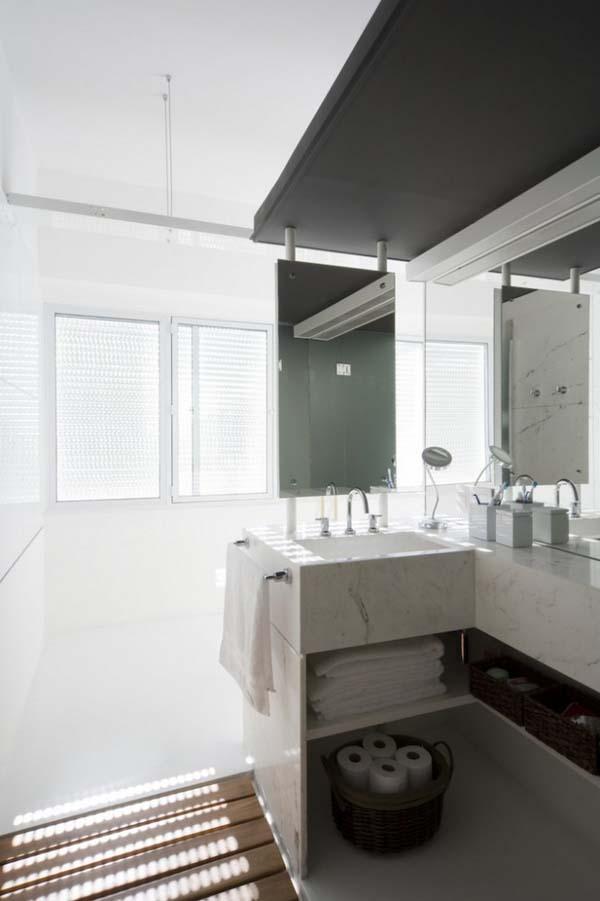 Luxury-Apartment-in-São-Paulo-by-Piratininga-Arquitetos-Associados-17