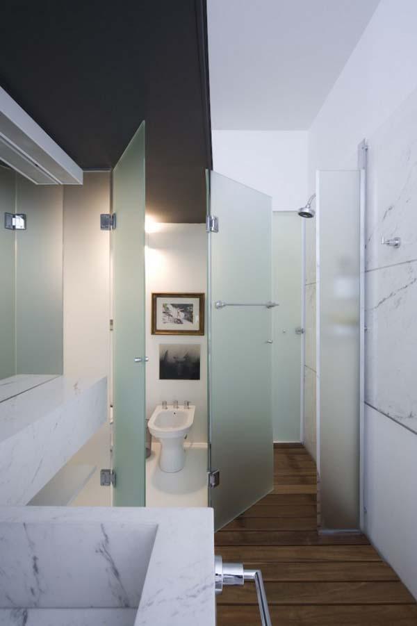 Luxury-Apartment-in-São-Paulo-by-Piratininga-Arquitetos-Associados-18