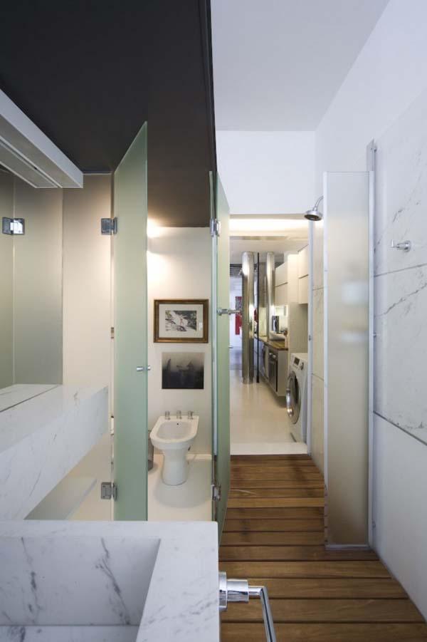 Luxury-Apartment-in-São-Paulo-by-Piratininga-Arquitetos-Associados-19