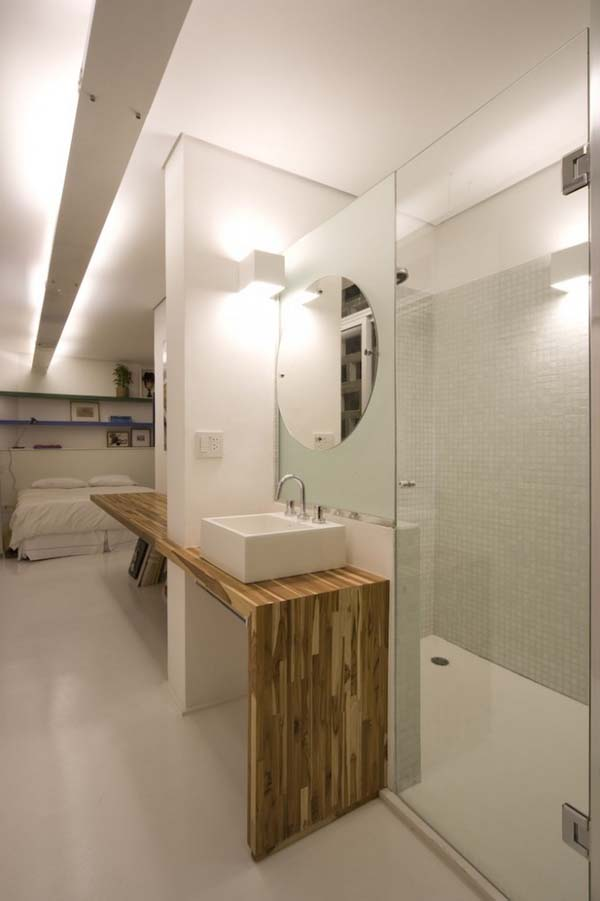 Luxury-Apartment-in-São-Paulo-by-Piratininga-Arquitetos-Associados-20