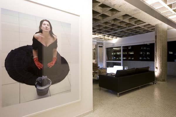 Luxury-Apartment-in-São-Paulo-by-Piratininga-Arquitetos-Associados-4