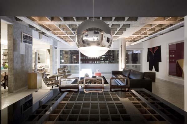 Luxury-Apartment-in-São-Paulo-by-Piratininga-Arquitetos-Associados-6