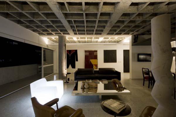 Luxury-Apartment-in-São-Paulo-by-Piratininga-Arquitetos-Associados-9
