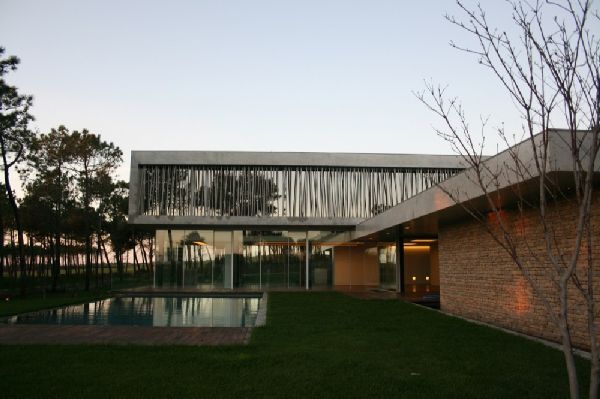 Luxury Quinta da Marinha Residence 1 Luxury Quinta da Marinha Residence; Overlooking a Golf Course