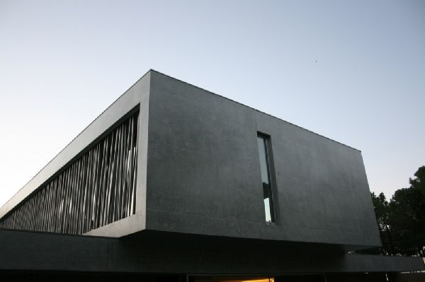Luxury-Quinta-da-Marinha-Residence-12