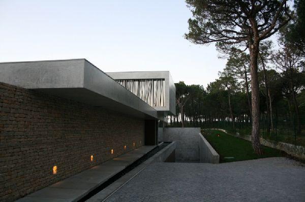 Luxury Quinta da Marinha Residence 13