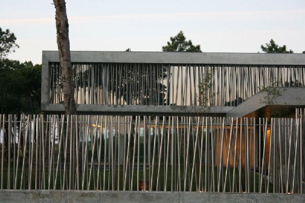 Luxury Quinta da Marinha Residence 14