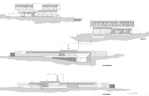 Luxury Quinta da Marinha Residence 15