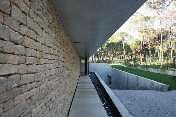Luxury-Quinta-da-Marinha-Residence-3