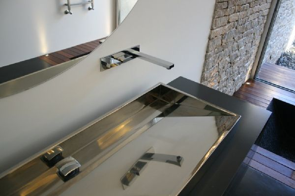 Luxury-Quinta-da-Marinha-Residence-4