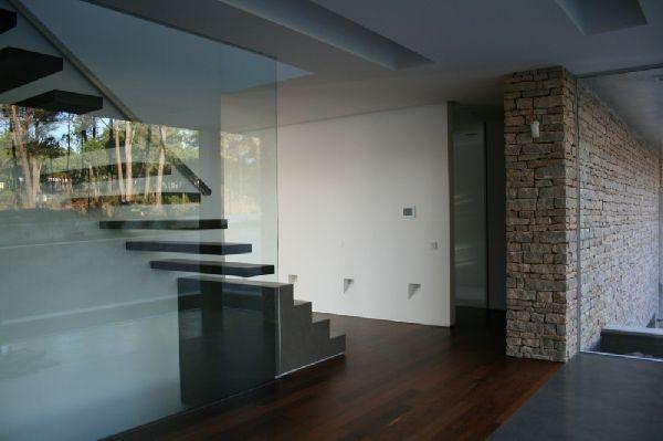 Luxury-Quinta-da-Marinha-Residence-5