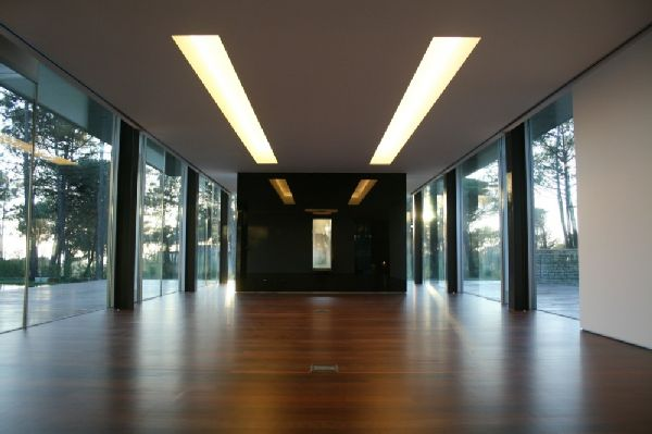 Luxury Quinta da Marinha Residence 7