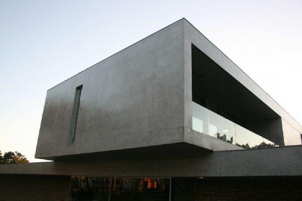 Luxury Quinta da Marinha Residence 9