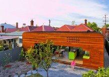 Mash-House-by-Andrew-Maynard-Architects-1-217x155