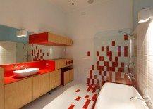 Mash-House-by-Andrew-Maynard-Architects-10-217x155