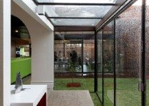 Mash House by Andrew Maynard Architects 12