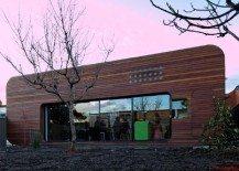 Mash House by Andrew Maynard Architects 15