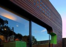 Mash House by Andrew Maynard Architects 18