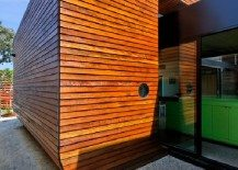 Mash House by Andrew Maynard Architects 2