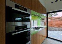 Mash House by Andrew Maynard Architects 20