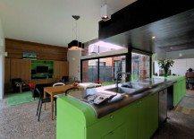 Mash House by Andrew Maynard Architects 21