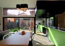 Mash House by Andrew Maynard Architects 22