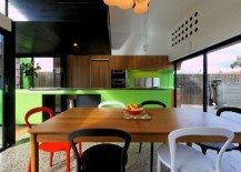 Mash-House-by-Andrew-Maynard-Architects-23-217x155
