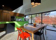 Mash-House-by-Andrew-Maynard-Architects-24-217x155