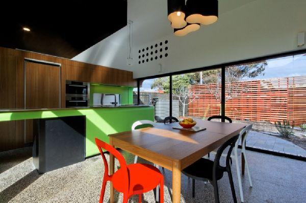 Mash House by Andrew Maynard Architects 24
