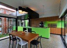 Mash House by Andrew Maynard Architects 3