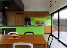 Mash House by Andrew Maynard Architects 4