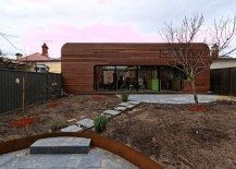 Mash-House-by-Andrew-Maynard-Architects-5-217x155