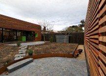 Mash House by Andrew Maynard Architects 6