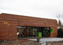 Mash-House-by-Andrew-Maynard-Architects-7-217x155