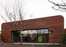 Mash-House-by-Andrew-Maynard-Architects-8-217x155