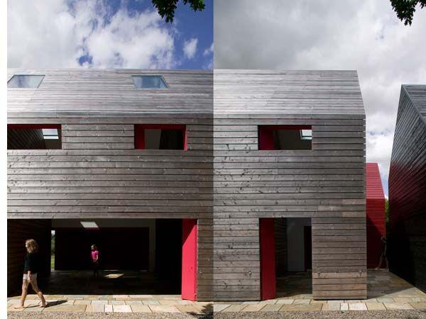 Modern-Barn-House-Slides-5