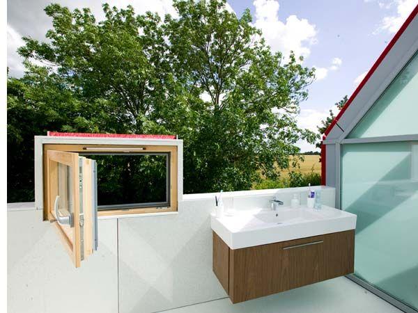 Modern-Barn-House-Slides-7