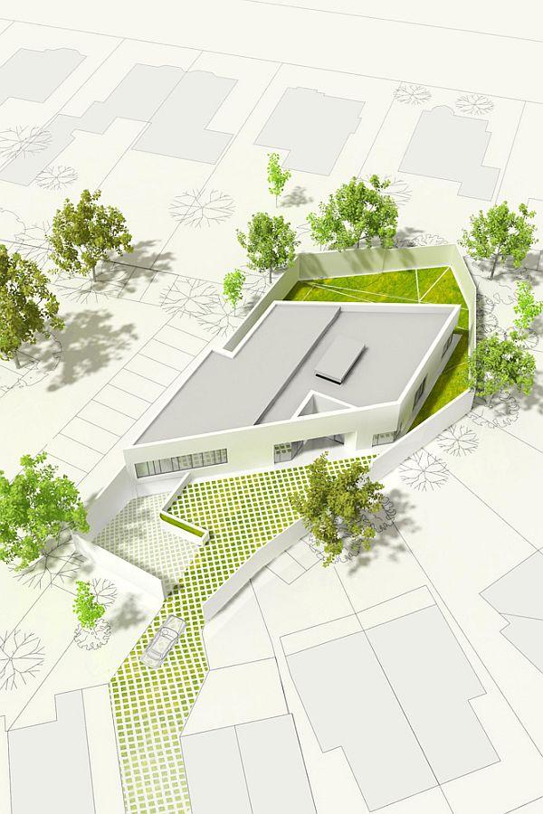 Modern-Villa-Eindhoven-12