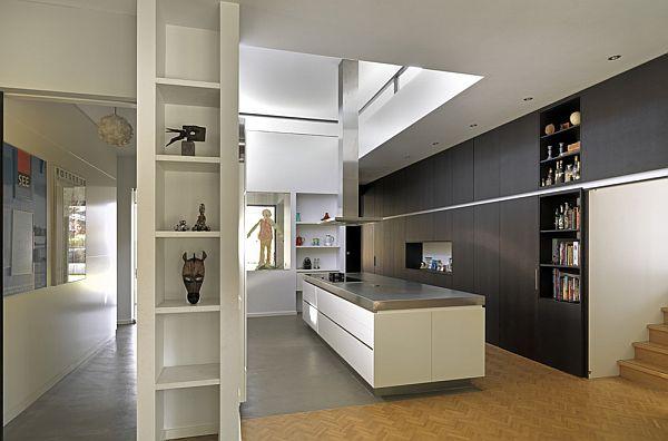 Modern-Villa-Eindhoven-3