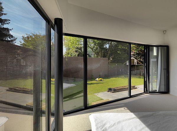 Modern Villa Eindhoven 4