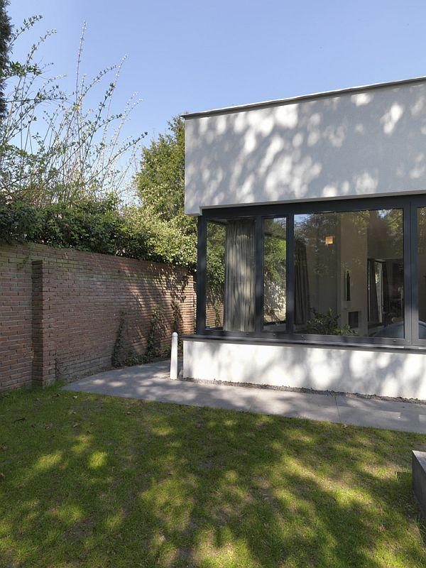 Modern-Villa-Eindhoven-6