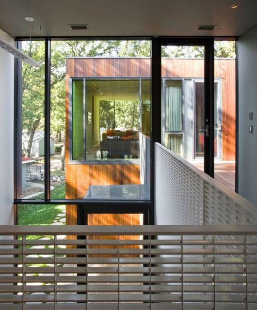 Modern-Wooden-House-On-Lake-Okoboji-11