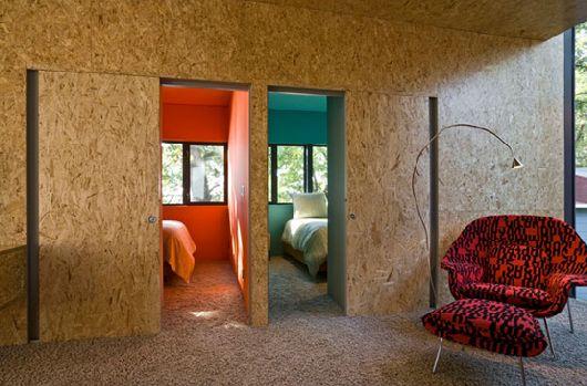 Modern-Wooden-House-On-Lake-Okoboji-4