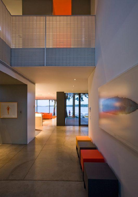 Modern-Wooden-House-On-Lake-Okoboji-8