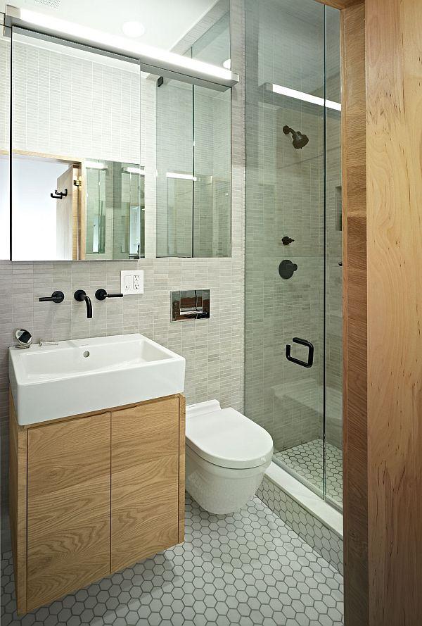 Unusual Painting Bathroom Vanity Pinterest Huge Bathroom Design Tools Online Free Clean Bathroom Vanities Toronto Canada Kitchen And Bath Designer Salary Old Jacuzzi Bath Shower Head PinkAverage Cost To Retile A Bathroom Shower Apartment Bathroom Renovation   Rukinet