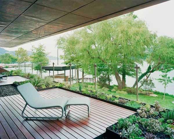 lake austin home (19)
