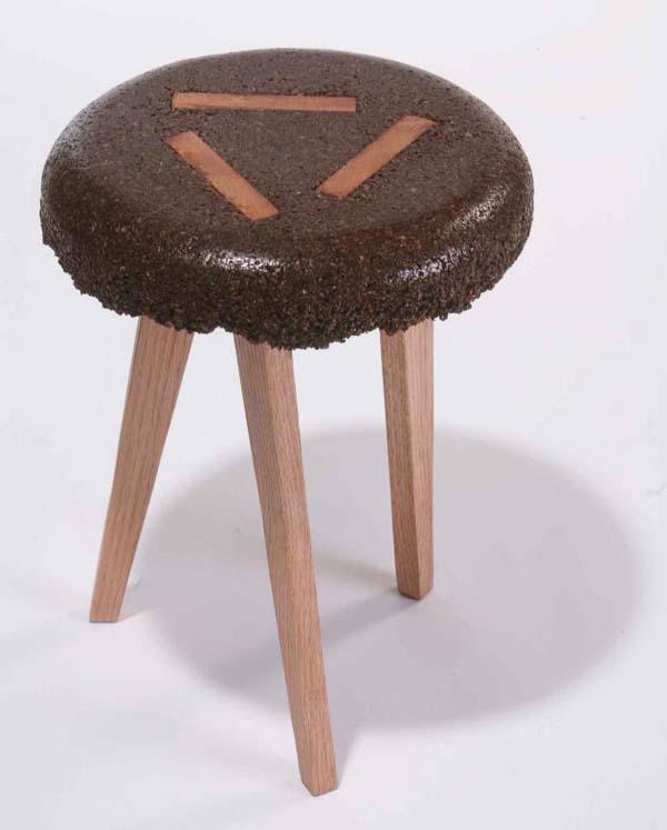 shavings-stools-3